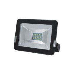 Reflector Led 10 watts