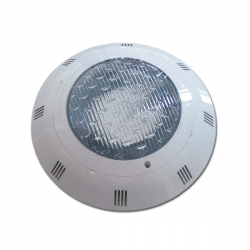 FOCO PISCINA S/P LED 18 W